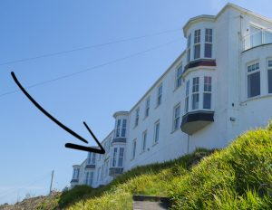 Sennen_Heights_no9_15