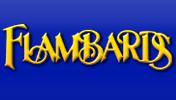 Flambards Adventure Park