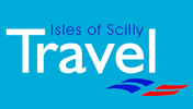 Day trips to the Isle of Scilly