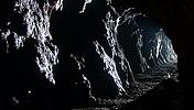 Zennor Tin Mine