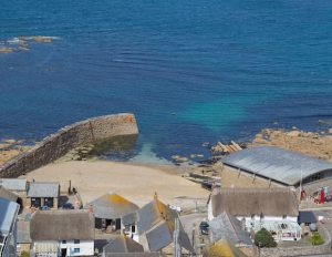 Cove Cottage_2