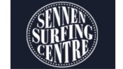 Sennen Surf Centre