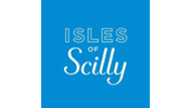 Visit the Isles of Scilly